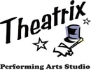 Theatrix Performing Arts Studio